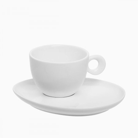Kaffee Set 2-tlg. – Flow Eco