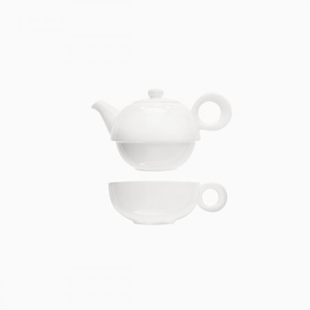 Tee Obere / Tea for one 250 ml - RGB