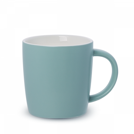 Teetasse blau 300 ml - Gaya RGB